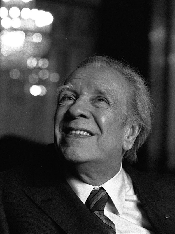 an analysis of the short stories of jorge luis borges About jorge luis borges jorge luis borges (1899–1986) was an argentine poet, essayist, and author of short stories his most notable works as a key literary spanish-language figure of the twentieth century include ficciones (fictions) and.
